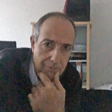 LEOPOLDO TRANQUILLI