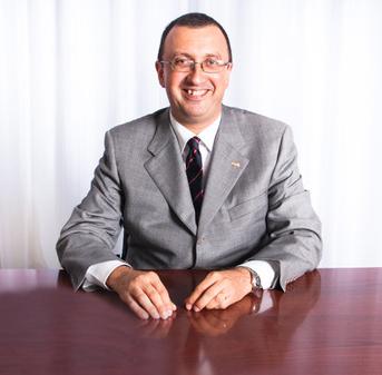 MAURIZIO ANDRONICO