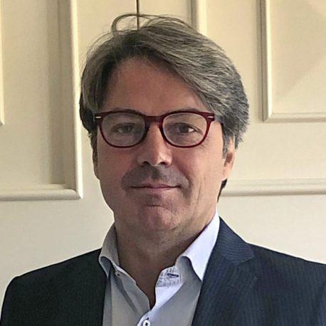 Giancarlo Rocco