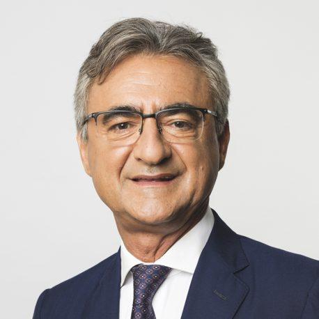Giancarlo Nicosanti Monterastelli