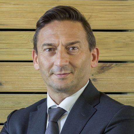 Stefano Bonfanti